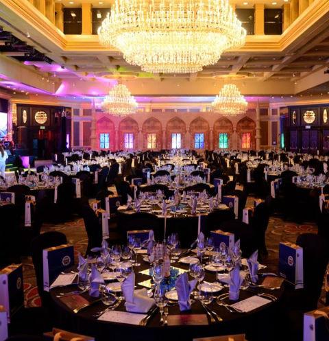 Отель предлагает теплый сервис, незабываемые впечатления и классическую изысканную кухню