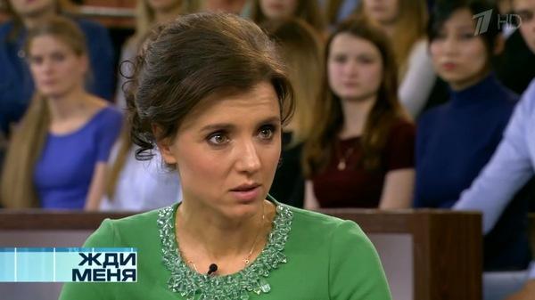 Ксения Алферова считает, что за долгие годы выхода в эфир проект стал больше, чем телепередачей