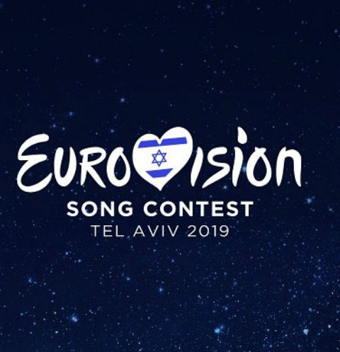 Организаторы Евровидения пояснили скандал с республикой Белоруссией