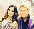 Возлюбленная Николая Баскова оправдалась за гостевой брак
