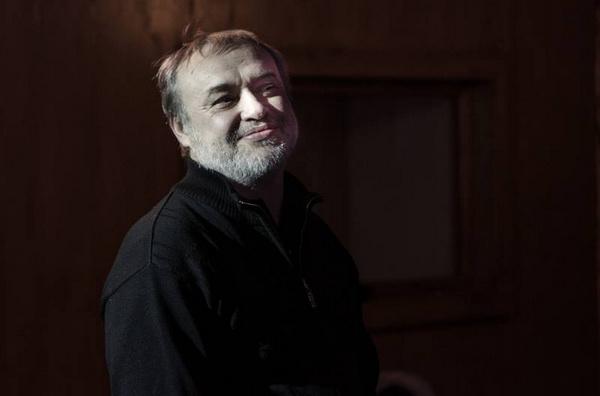 У Тараса Денисенко остались трое детей
