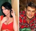 Элина Камирен: «Задойнов лишь прикрывается благотворительностью»