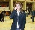 Александр Толмацкий: «Кирилл был марионеткой в руках жены»
