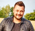 Сергей Жуков: «Прогнозы врачей были неутешительны»