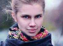 Дарья Мельникова поведала о семейной жизни с Артуром Смольяниновым