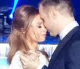 Юлия Савичева отказалась от медового месяца
