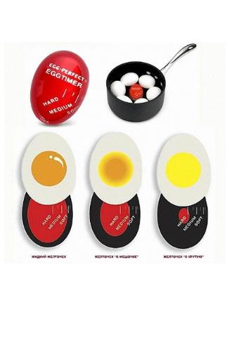 Яйцеварка Egg-Perfect, от 2800 руб.