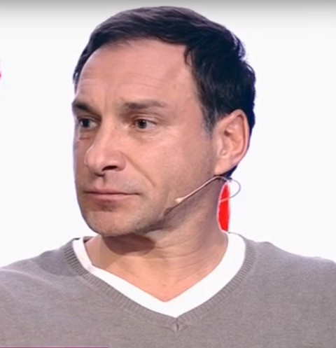 Звезду сериала «Тайны следствия» Николая Перминова заставили пройти ДНК-тест