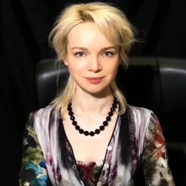 Степан считает, что Виталина и Армен Борисович были совершенно разные
