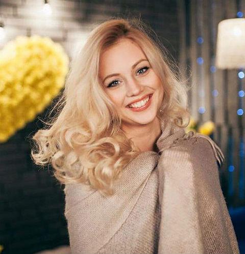 Польский бизнесмен был уверен, что общается с этой девушкой