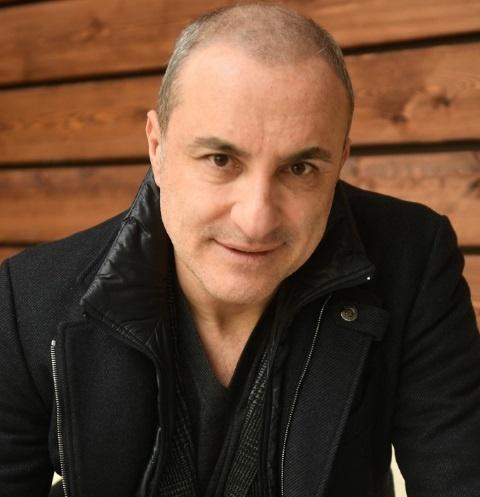Коллектив «Хор Турецкого» даст вцентре Берлина «миротворческий концерт»