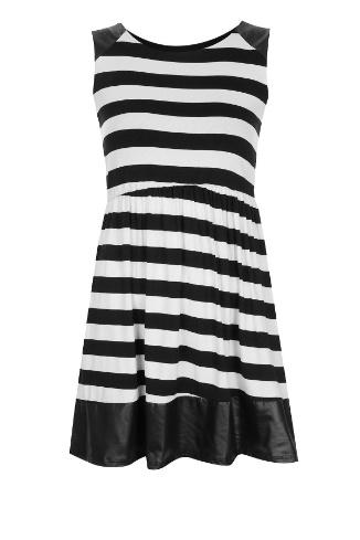 Topshop Платье Wal G, 1300 руб.