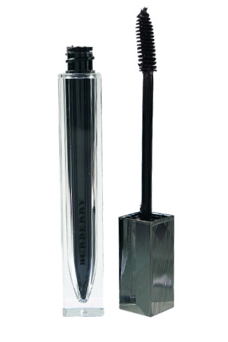 Тушь Effortless Mascara, №02 Midnight Brown, 1499 руб.
