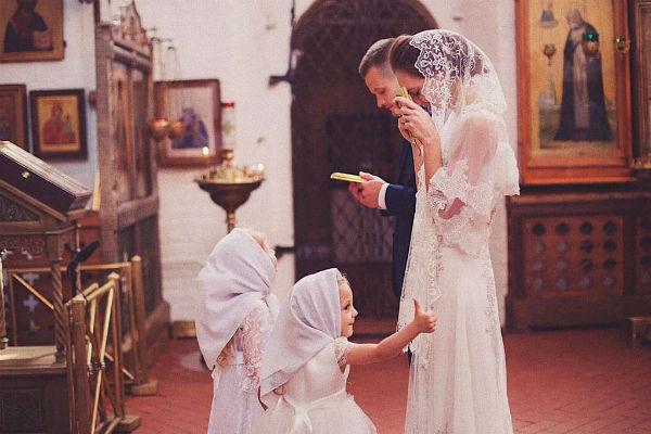 Поклонники часто говорят Адоевцевой, что у нее идеальная семья