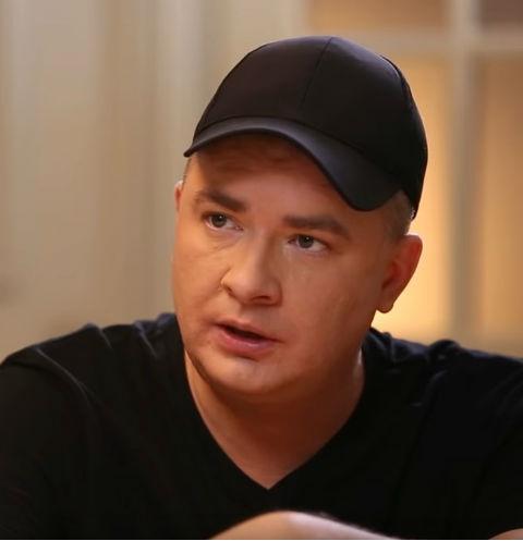 Андрей Данилко о прощании с образом Верки Сердючки: «Она может вернуться опять»