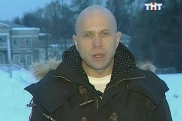 Сергей Дружко получил новый всплеск популярности в Интернете