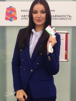Оксана Федорова Инстаграм фотографии | instagramm ru