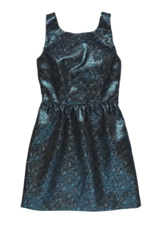 Платье OVS, 1700 руб.