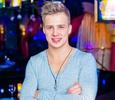 Экс-участник «Дома-2» Олег Майами будет петь в «Голосе»