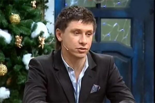 Тимур Батрутдинов не разочаровался в помощи телевидения