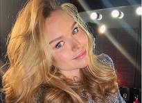 «Небогатая и уже некрасивая»: дочь Дмитрия Маликова затравили из-за внешности