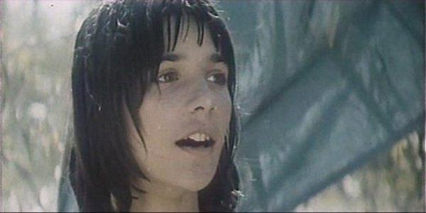 «На край света...» (1975)