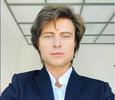 Прохор Шаляпин: «Элина Мазур хочет попиариться на имени Виталины»