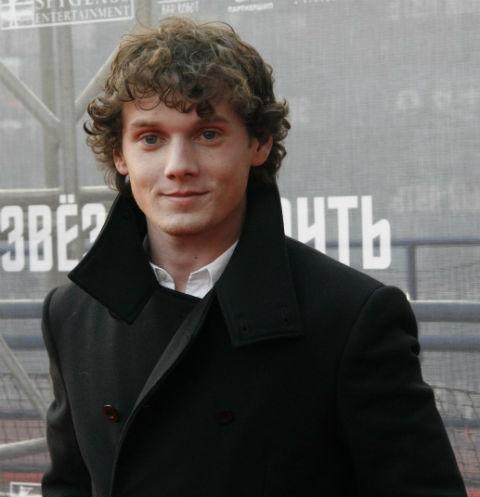 Антон Ельчин мечтал работать с великими режиссерами