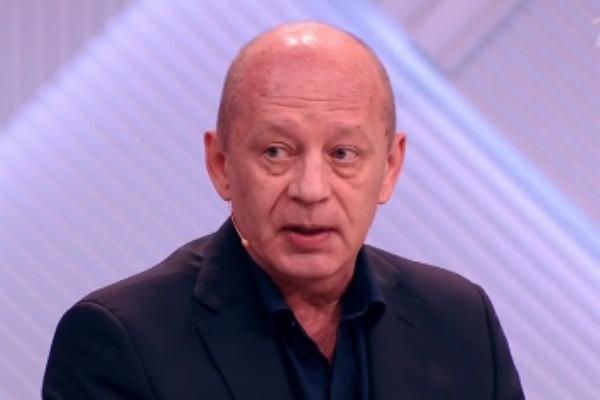 Сергей Соколов сообщил, что Гончар сейчас находится в бегах