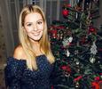Мария Кожевникова попала в больницу накануне Нового года