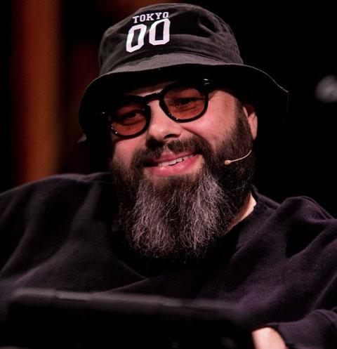 Максим Фадеев признал ошибкой участие группы Serebro в«Евровидении»
