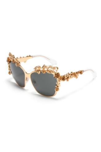 Очки Dolce&Gabbana, цена по запросу