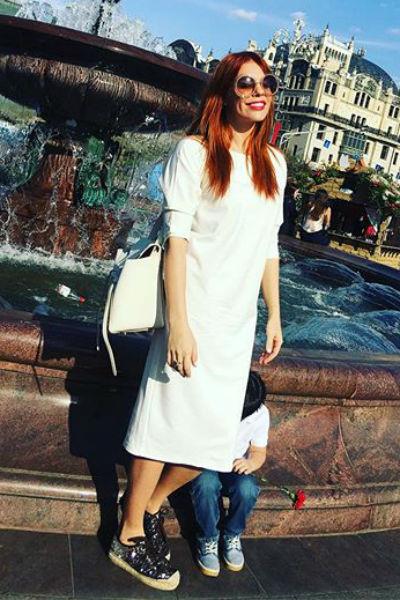До 14 мая России нужно найти замену Стоцкой в жюри «Евровидения»