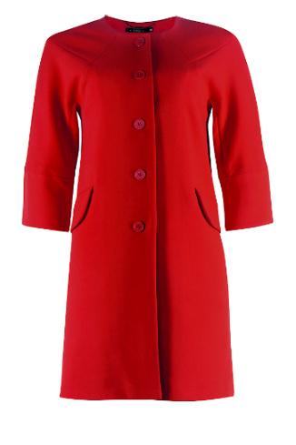 Befree Пальто, 2999 руб.