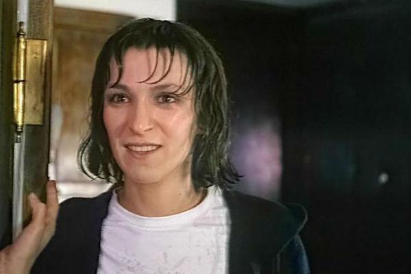 Олеся стала знаменитой после фильма «Ландыш серебристый»