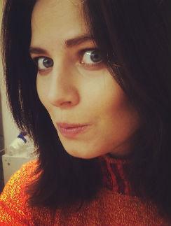 Голенькая и сексуальная Юлия Снигирь на фото и видео. Бесплатный архив на Starsru.ru