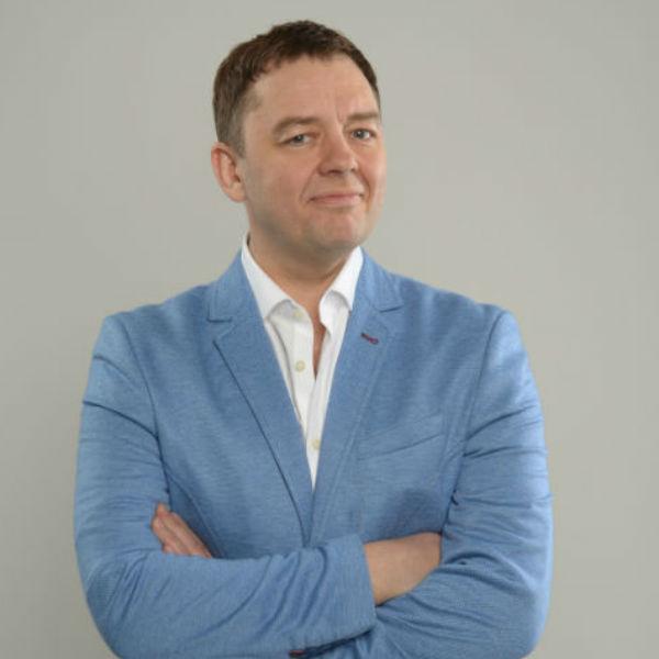 Сергей Нетиевский надеется на скорое разрешение конфликта