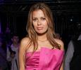 Виктория Боня: «Говорила Алексу, что хочу еще детей, но он был против»