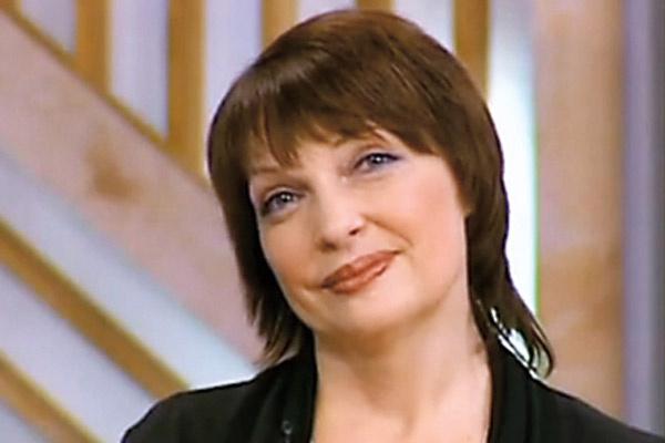 Вдова Евдокимова Галина ежегодно организовывает фестиваль имени Михаила Сергеевича в его родном селе
