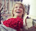 43-летняя Юлия Высоцкая продемонстрировала накачанную фигуру