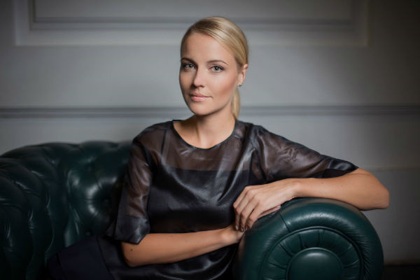 Психотерапевт Ольга Кузнецова считает, что супругам удобно оставлять все как есть