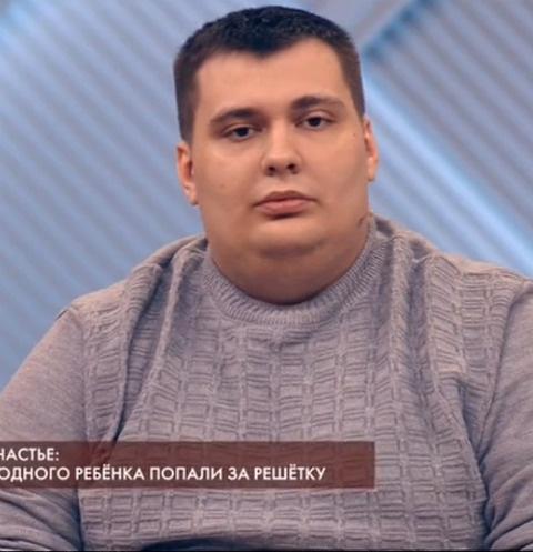 Николай Самойлов был инициатором обращения в полицию
