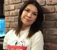 Екатерина Волкова едва не погибла в авиакатастрофе