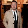 Дмитрий Шепелев мечтает о втором сыне