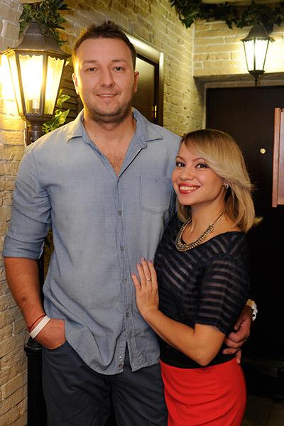 Алиса Селезнева - пока самый удачный пример участия в «Давай поженимся!»
