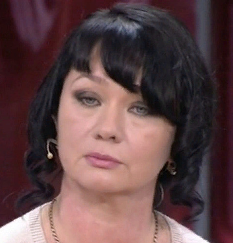 Элина Мазур сама обладает скандальной репутацией