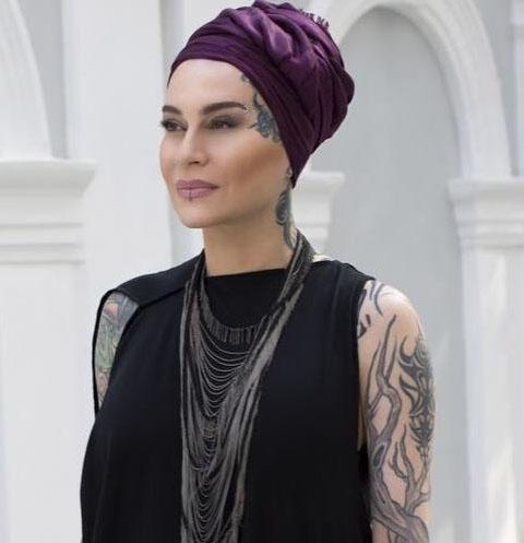 Певица Наргиз вярости отхамства Первого канала