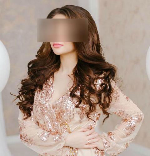 Одна из злоумышленниц участвовала в конкурсе красоты