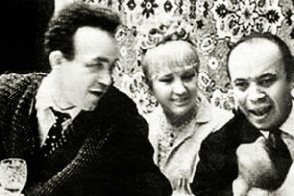 Союз Гурченко и Кобзона считали одним из самых ярких