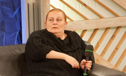 Брежнева пьяная в лифте смотреть онлайн фото 729-752